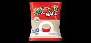 COLORETI MICRO BALL BRANCO - 500G