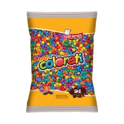 COLORETI MINI GRANEL - 5KG