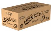 CROCANTE CAIXA 100X16G