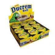 DUCREM BALL AVELA DISP 18X25G
