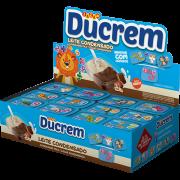 DUCREM L.COND DISP 60X10G