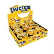 DUCREM SMILE - 450G