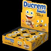 DUCREM SMILE DISP 18X25G