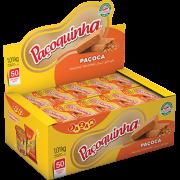 PACOQUINHA DISPLAY 50X20,2G