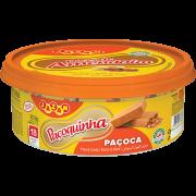 PAÇOQUINHA POTE - 363,6G