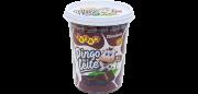 PINGO DE LEITE CHOCOLATE - 500G