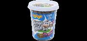 PINGO DE LEITE LIGHT - 500G