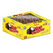 TOP MELLOW CHOCOLATE 50UN