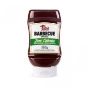 Barbecue Zero Sódio/Acucar  - MRS TASTE
