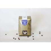 CAFE UNIQUE DESCAFEINADO (GRÃOS)  250 GRAMAS