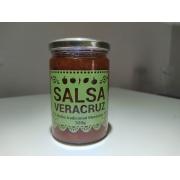Molho Villa Buena Salsa Veracruz - 320g