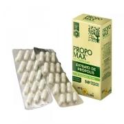 PROPOMAX EXT. PROPOLIS 30CAPS