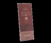 Tablete Chocolate ao Leite 45% cacau - 100g