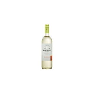 Vinho Almadén Gewürztraminer 750ml