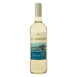 Vinho Almaden Ugni Blanc Suave