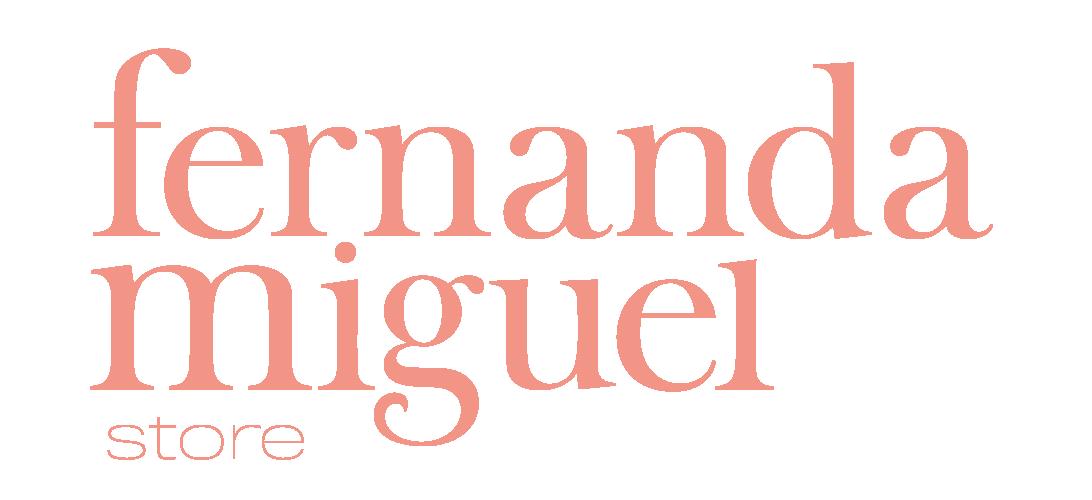 Fernanda Miguel Shoes