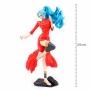 Action Figure One Piece - Nefertari Vivi - Treasure Cruise