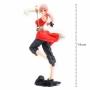 Action Figure One Piece - Rebecca - Treasure Cruise