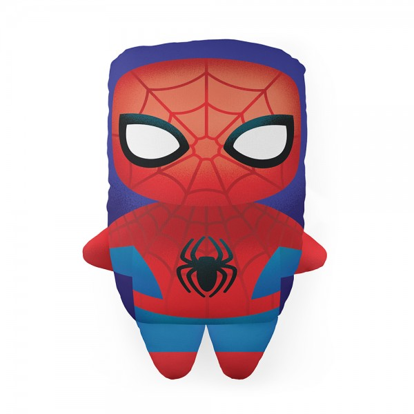 Almofada Personagem CUTE Spider-Man