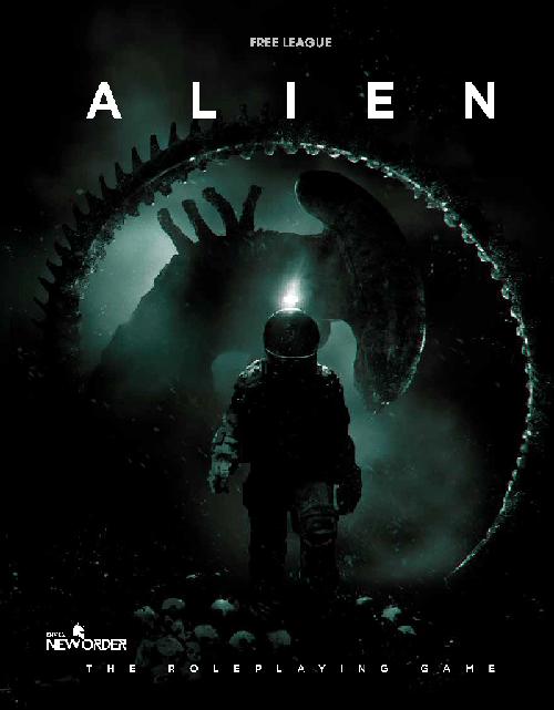 Kit Alien - Carruagem dos Deuses + Mapas e Marcadores + Escudo da Mãe + Baralho Customizado