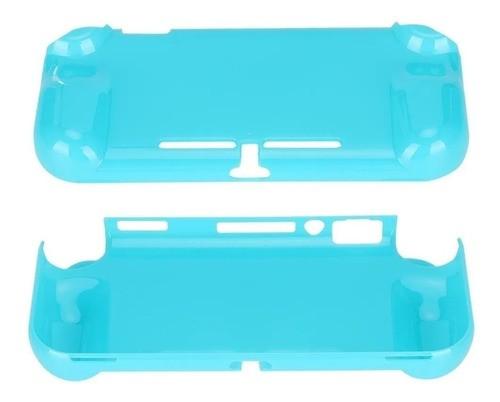 Capa Protetora Nintendo Switch Lite