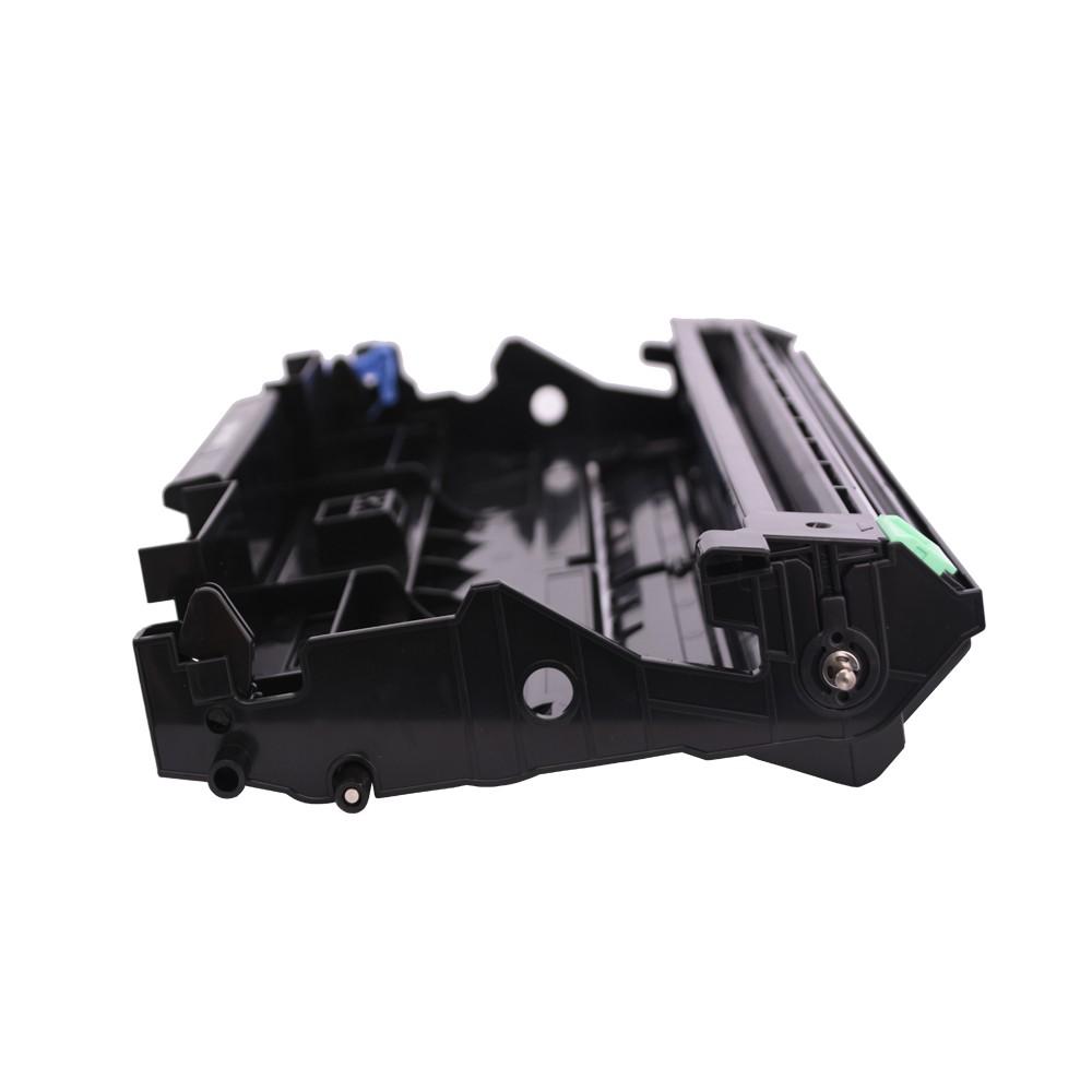 Cilindro DR360 Compatível HL-2140 HL-2150N Preto 12K