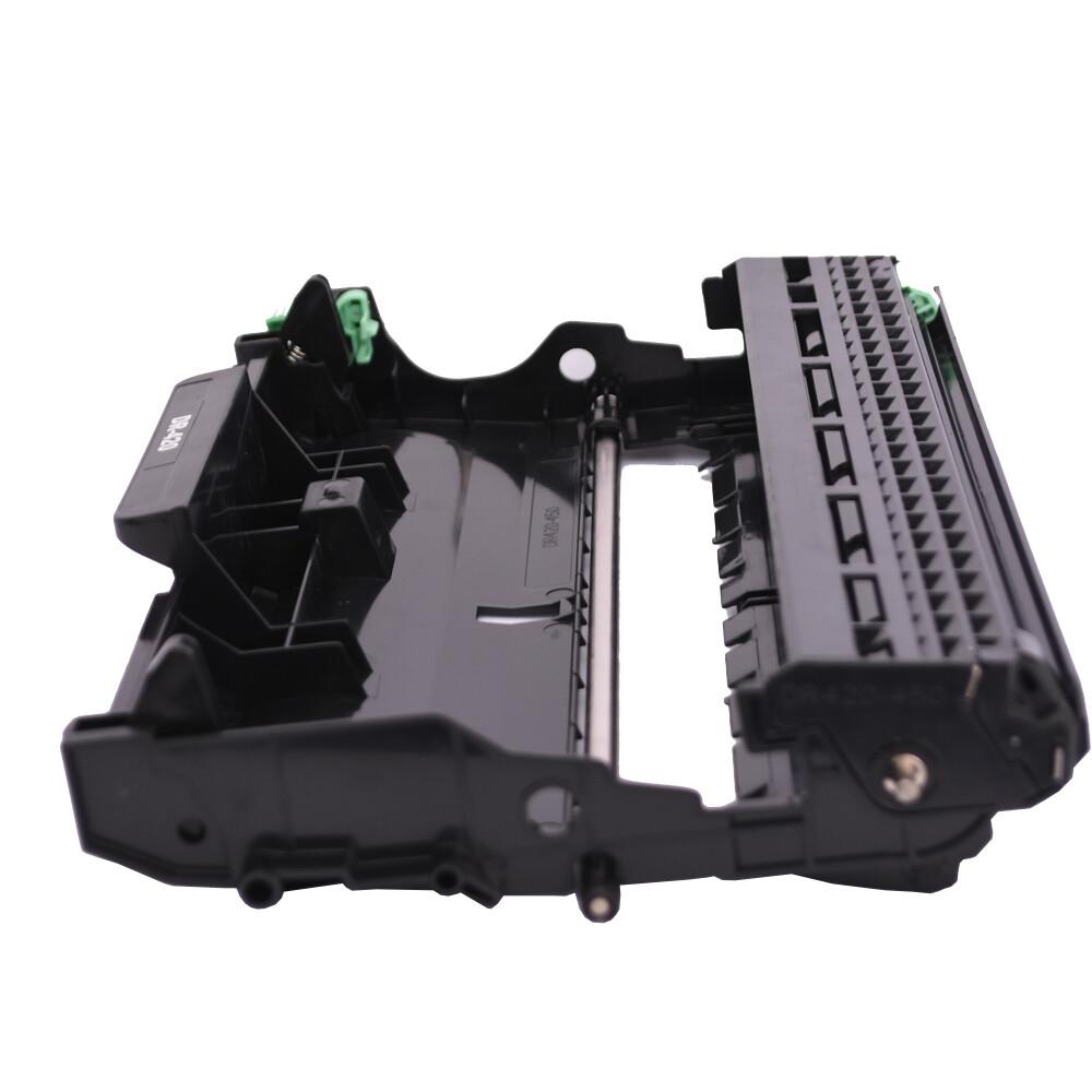 Cilindro DR420 Compatível DR450 HL2220 7065 Preto 12K