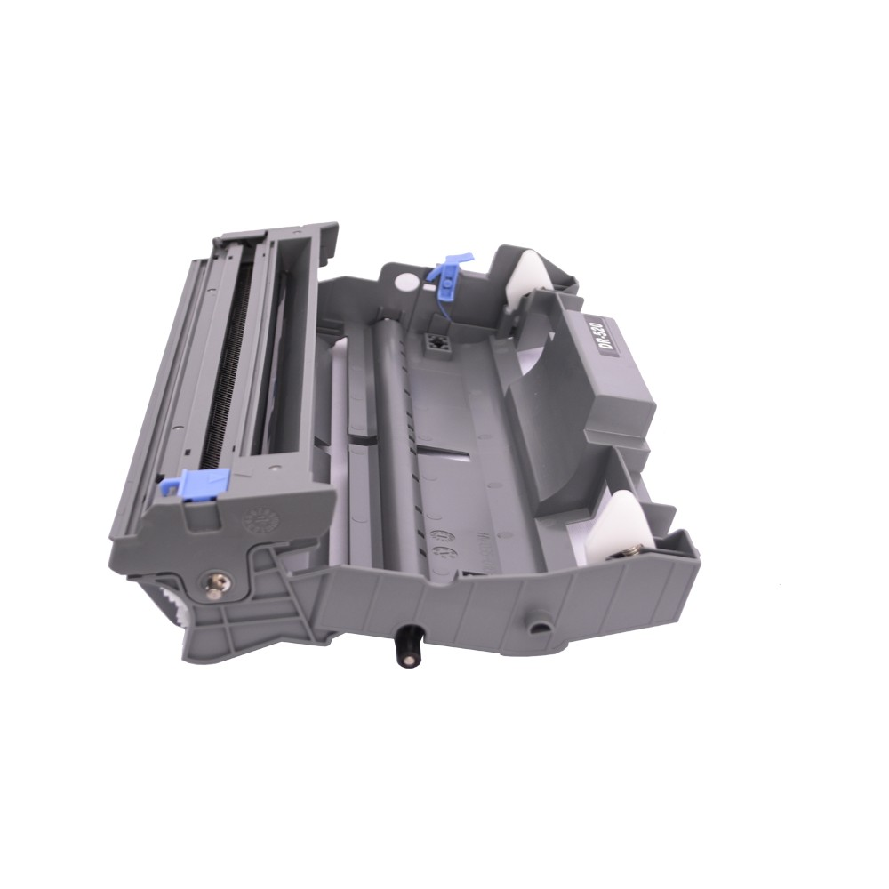 Cilindro DR520 Compatível DR580 DR620 DR650 Preto 25K