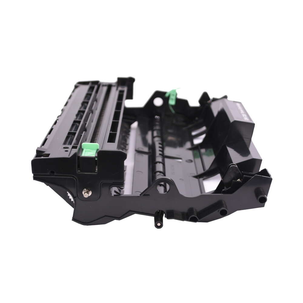 Cilindro DR750 Compatível Preto 30K DCP3302DN DCP5452DN