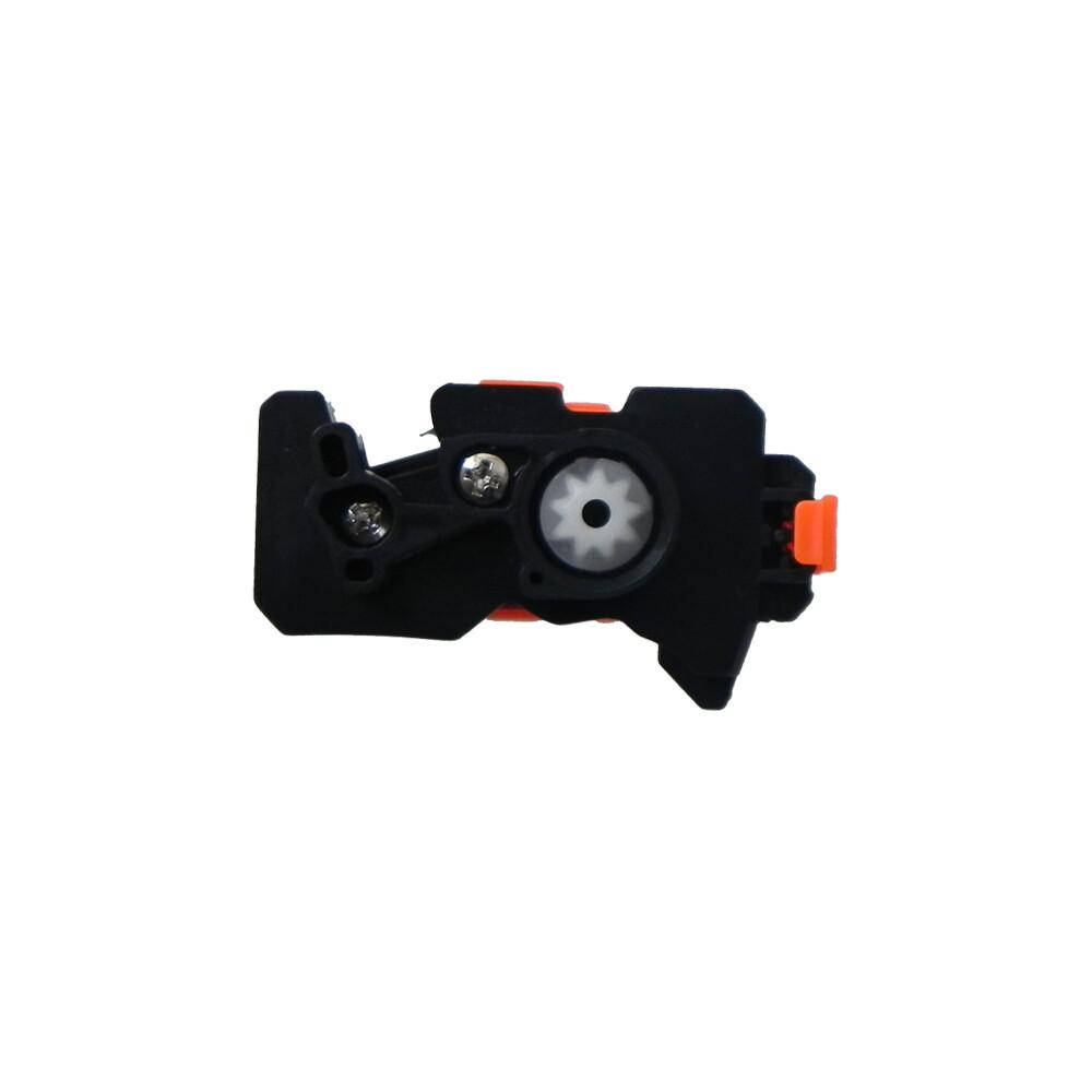 Cilindro 219A Compatível M102 M130 Preto 12K
