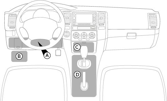 Scanner Automotivo para Ios OBD2 ELM327 com Wifi