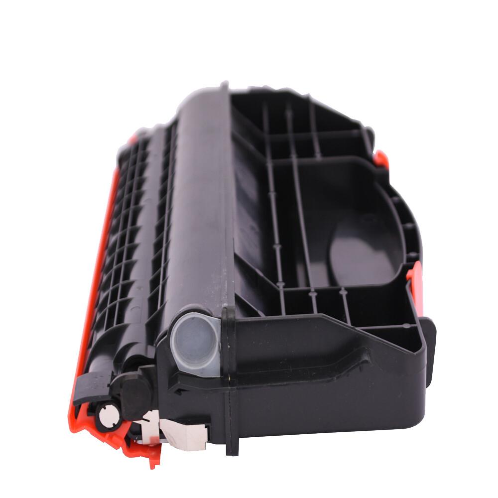 Toner Compatível 12018SL E120 E120N Preto 2 mil páginas