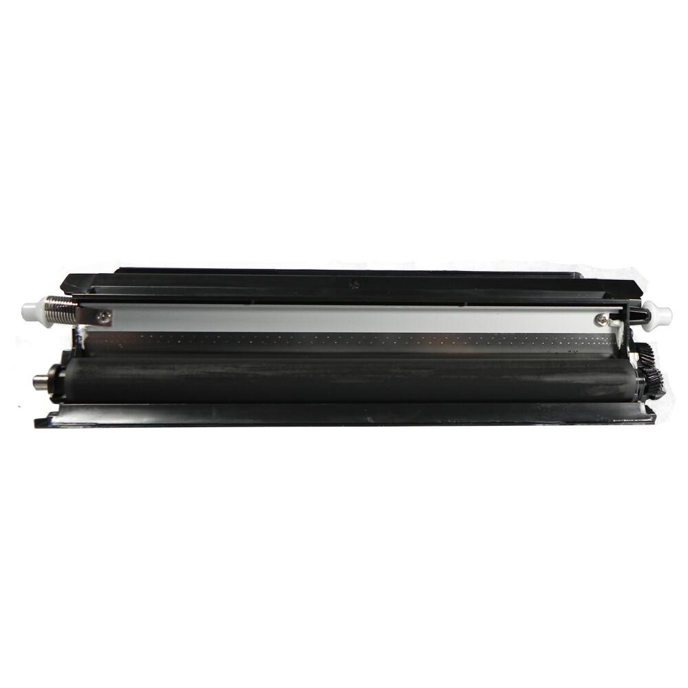 Toner Compatível 12A8405 E240 E323 E330 E340 Preto 6K