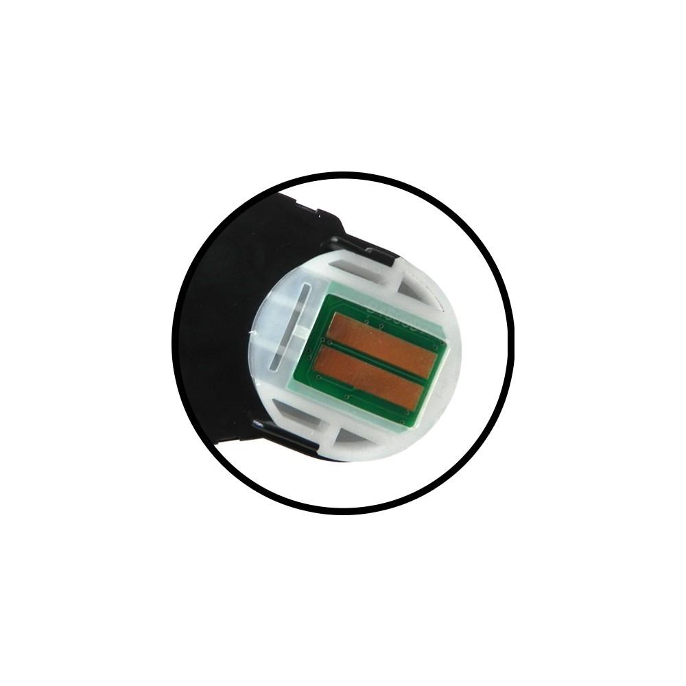 Toner Compatível 43502001 B4600 B4600n Preto 6K