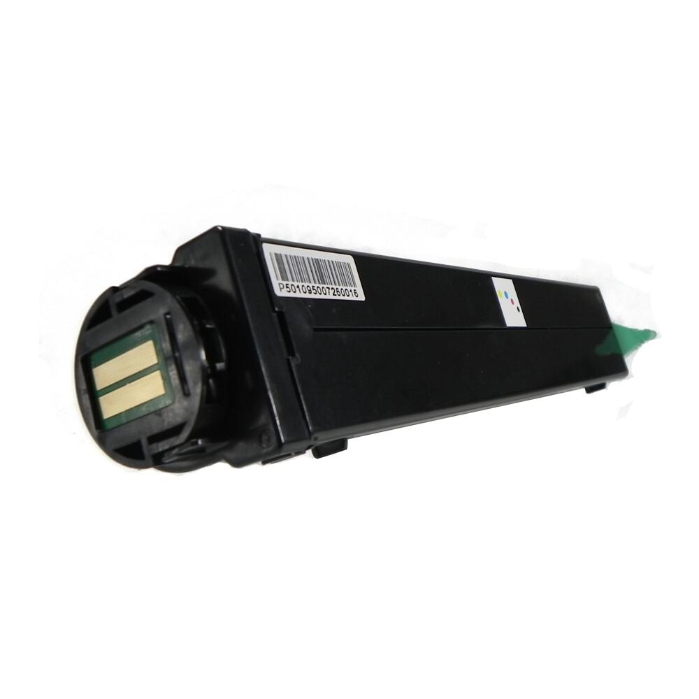 Toner Compatível 43979101 B410 B420 B430 B460 B470 B480 Preto 3,5k