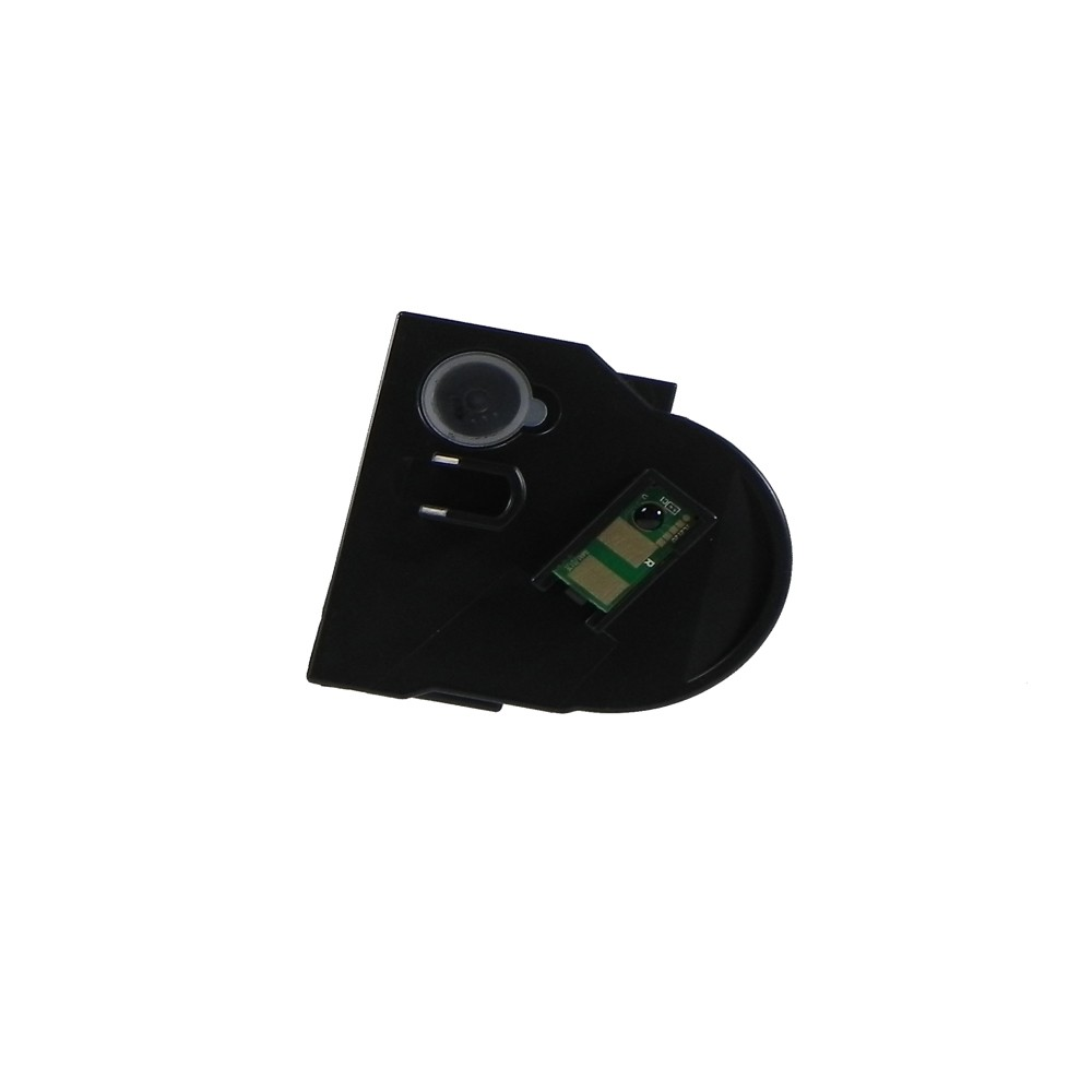 Toner Compatível 44917617 B431 MB491 Preto 10 mil páginas