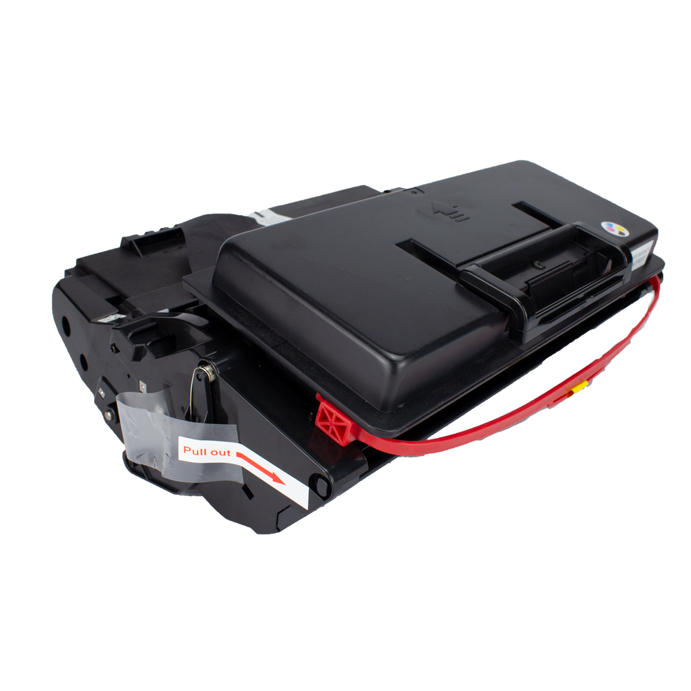Toner ML4550B Compatível Preto ML4551 ML4550N ML4551N 20 mil páginas