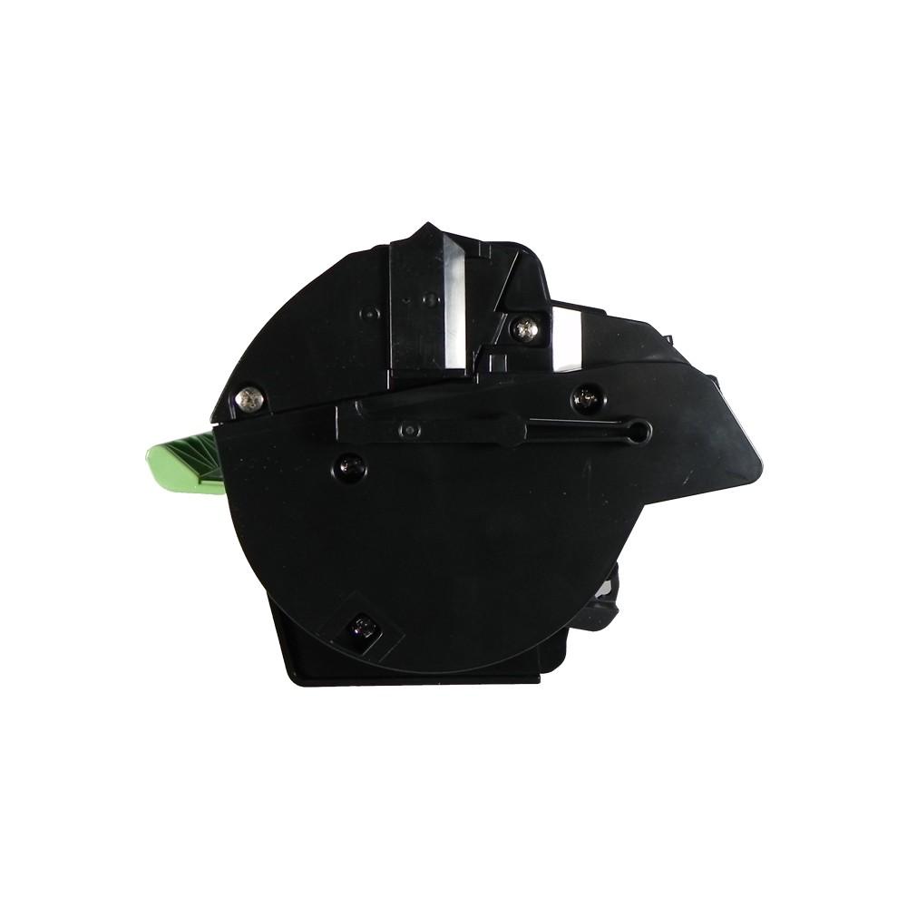 Toner Compatível 504H 50F4H00 MS310 MS410 Preto 5K