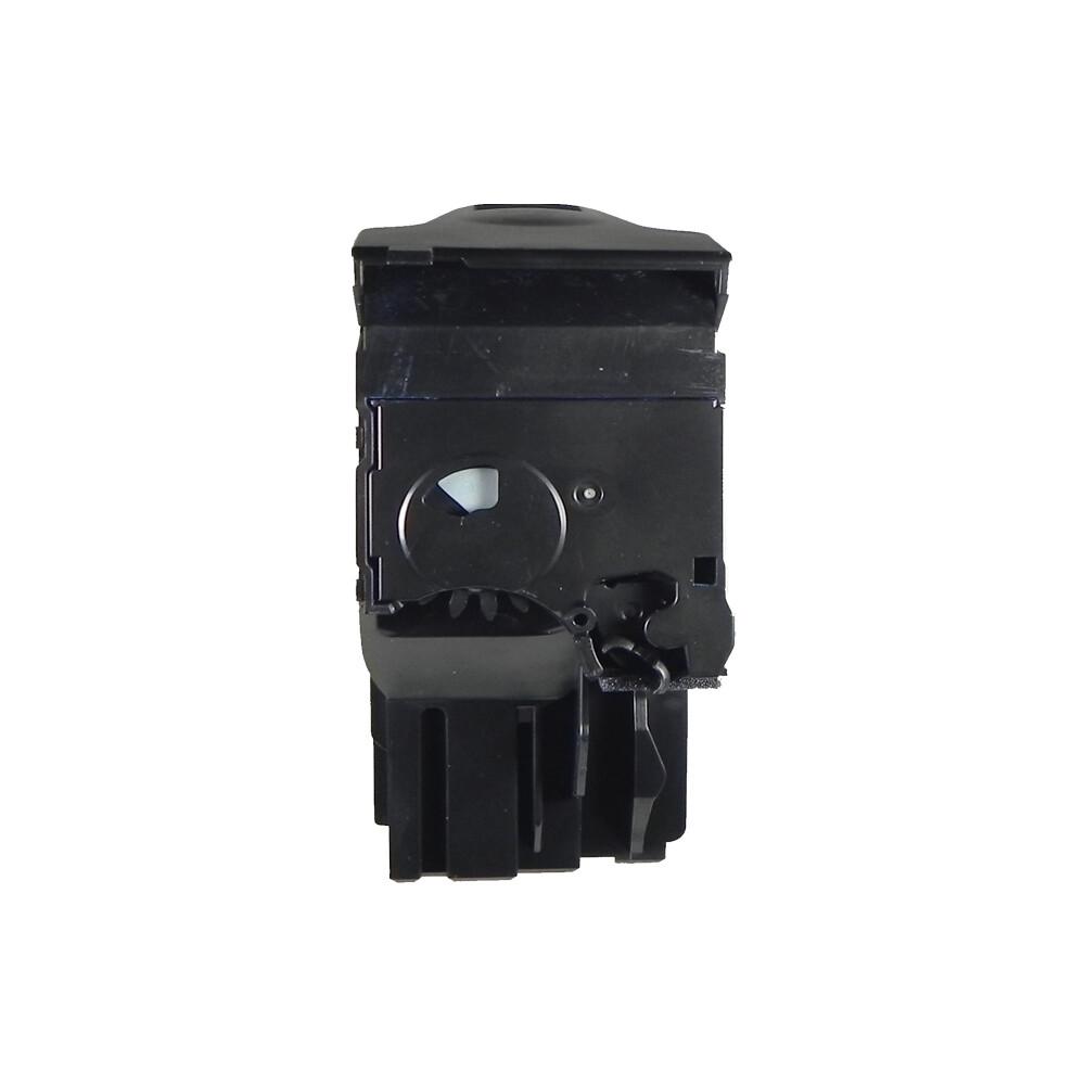 Toner Compatível 708HC Ciano CS310dn CS510de Ciano 3K