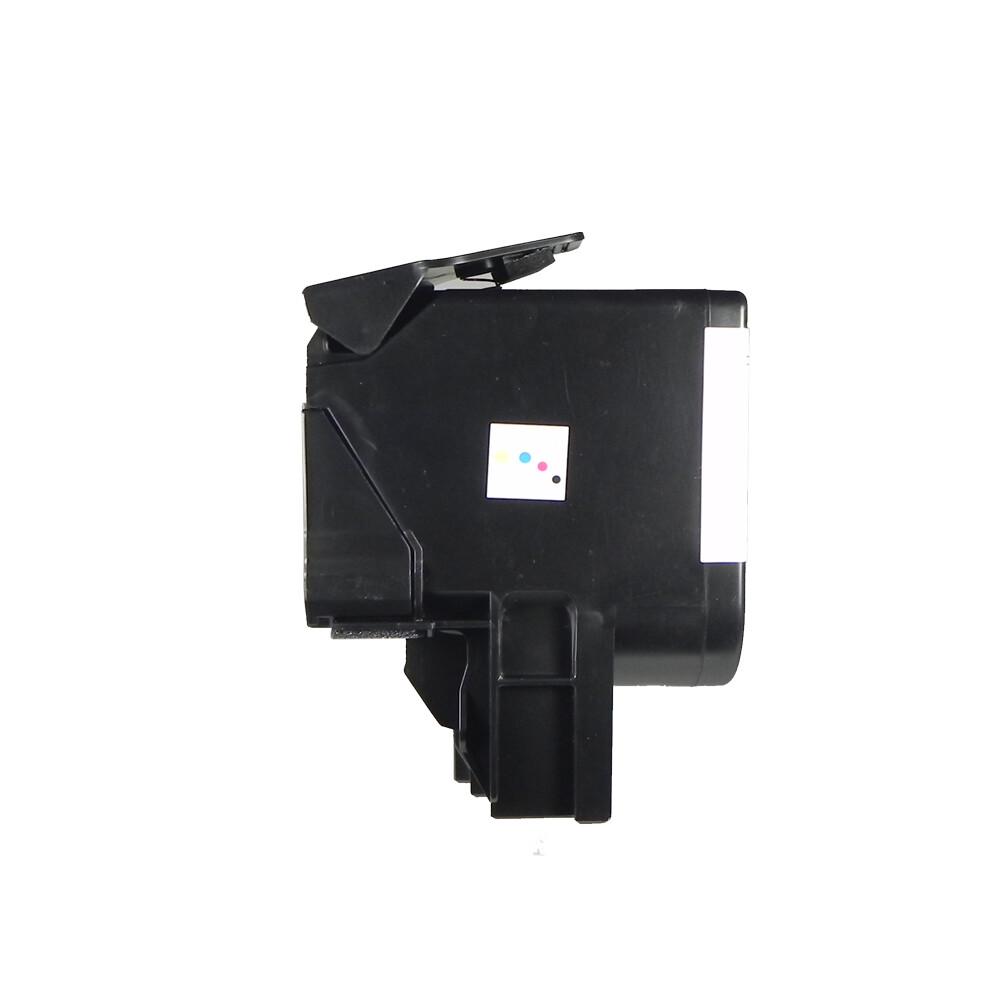 Toner Compatível 708HM Magenta CS310dn CS510de Magenta 3K