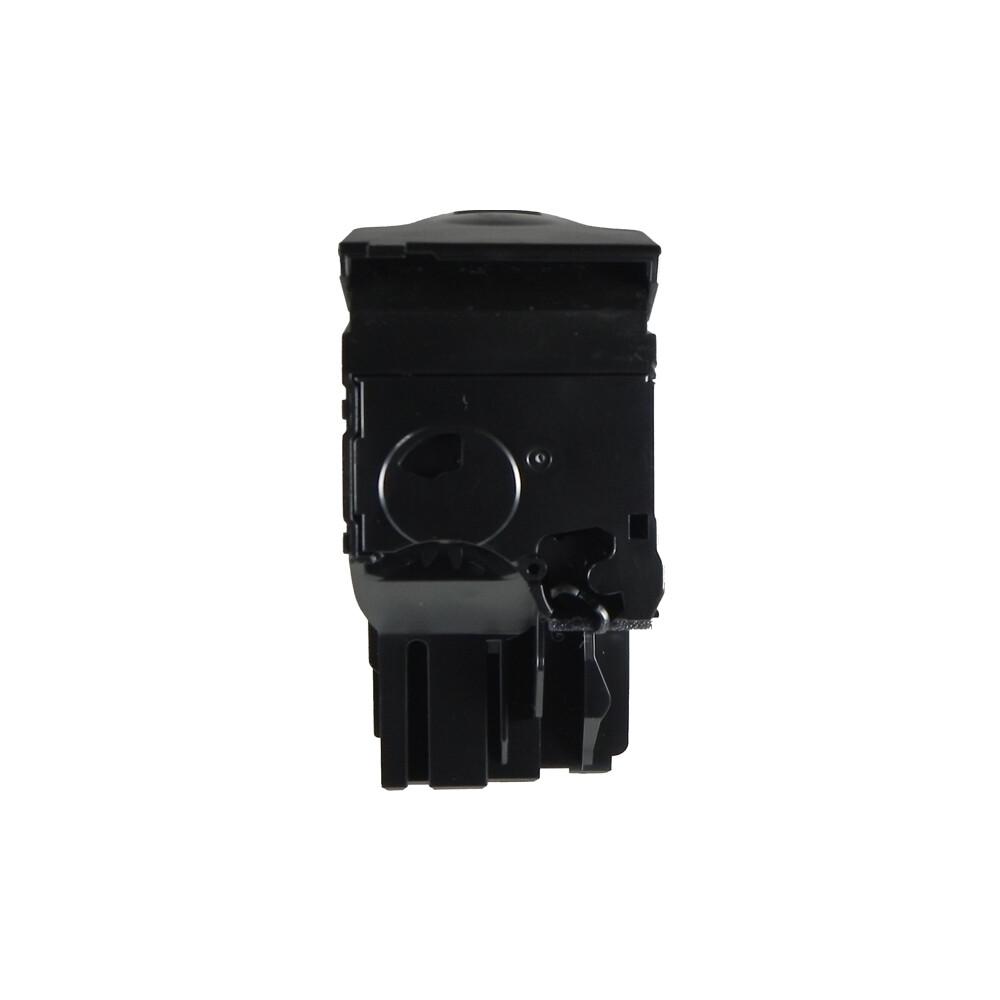 Toner Compatível 808HM Magenta CX410de CX510dhe CX510de Magenta 3K
