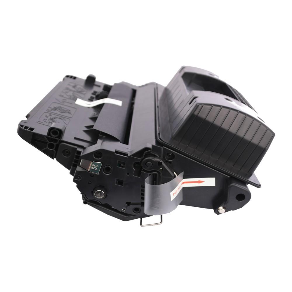 Toner Compatível CC364X CE390X P4015n P4015x Preto 24K