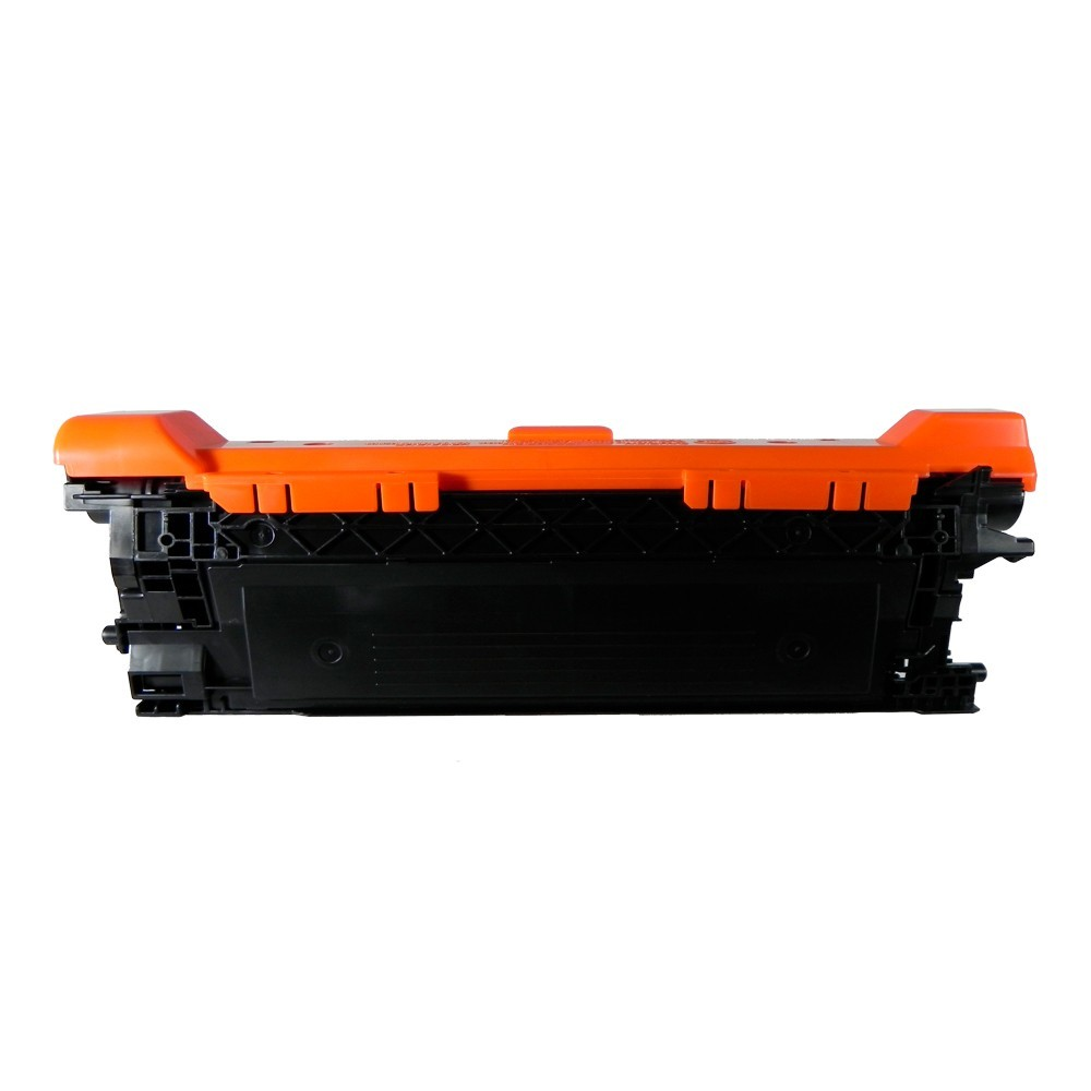 Toner Compatível CE253A CE403A CP3525 CP3525N Magenta 7 mil páginas