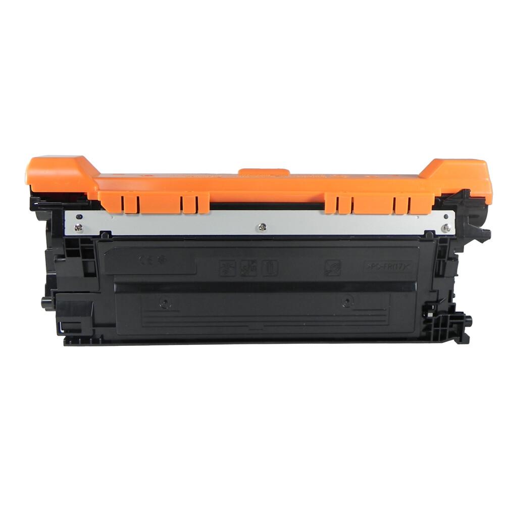 Toner Compatível 646X 264X CM4540MFP CM4540FMFP Preto 17 mil páginas