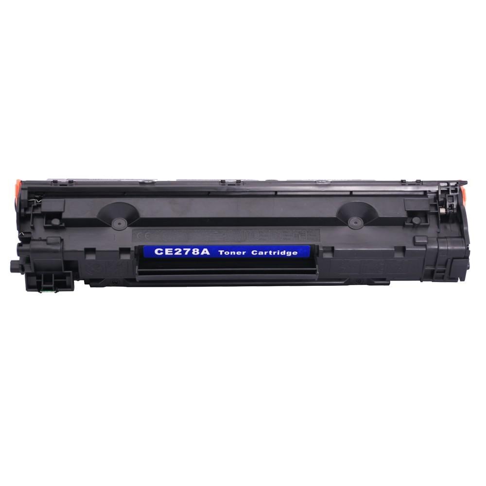 Toner 278A Compatível P1606DN M1536DNF Preto 2,1 mil páginas