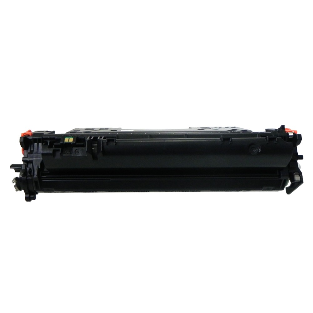 Toner Compatível CE505X CF280X P2050 Pro M401DN Preto 6,9 mil páginas