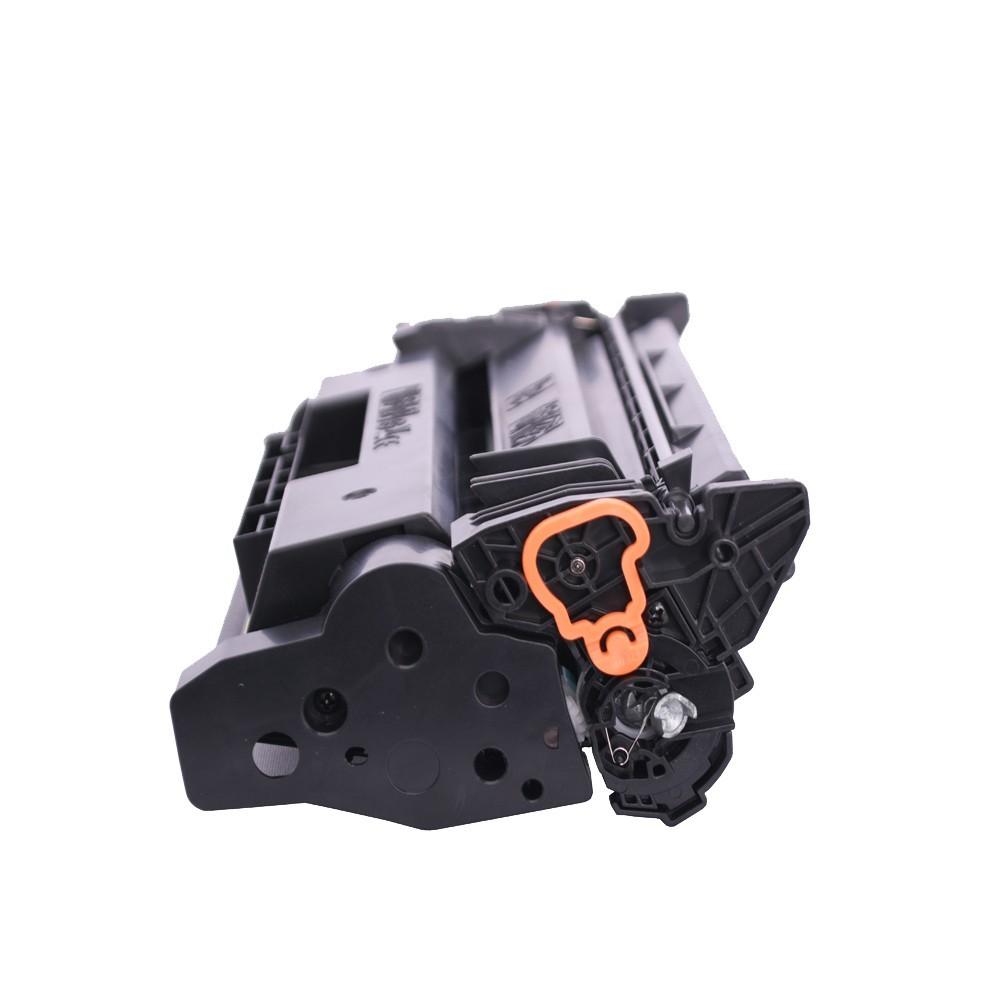 Toner Compatível CF226A Preto M402 M426 3,1 mil páginas
