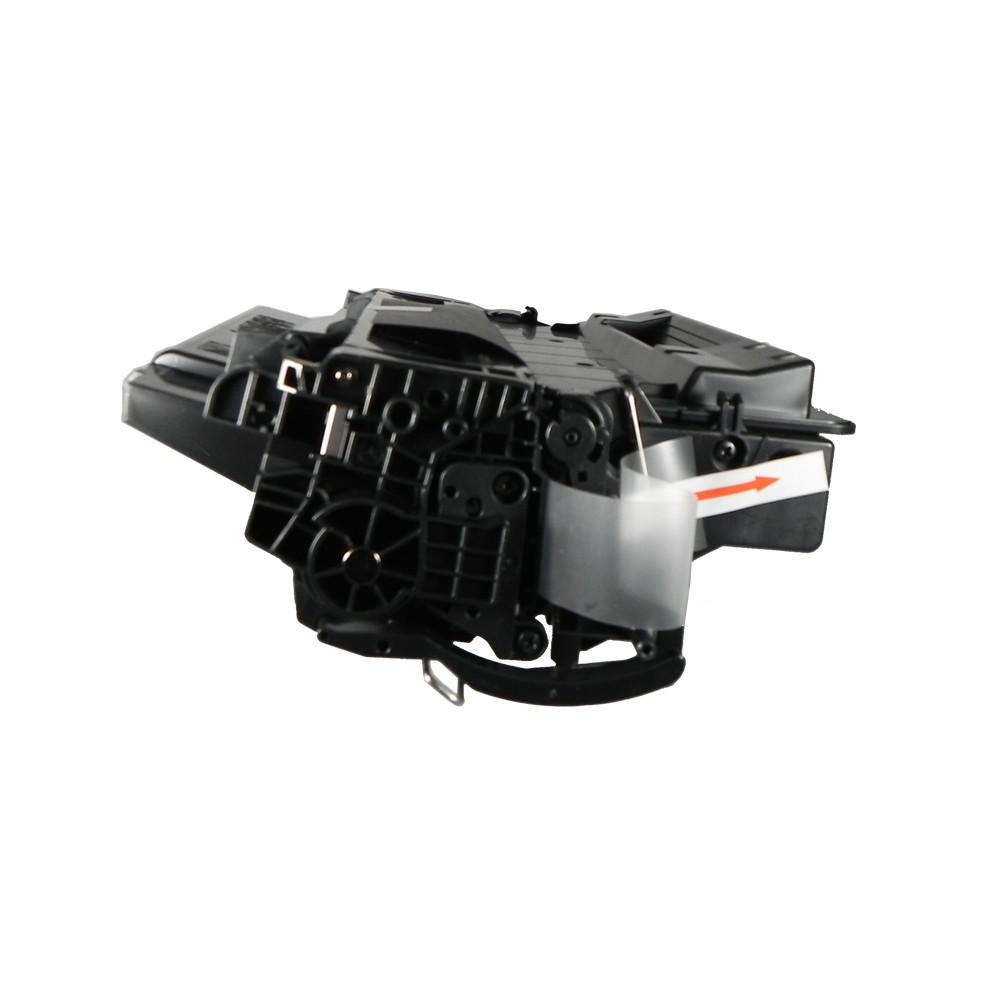 Toner Compatível 228A M403 M427 Preto 3 mil páginas