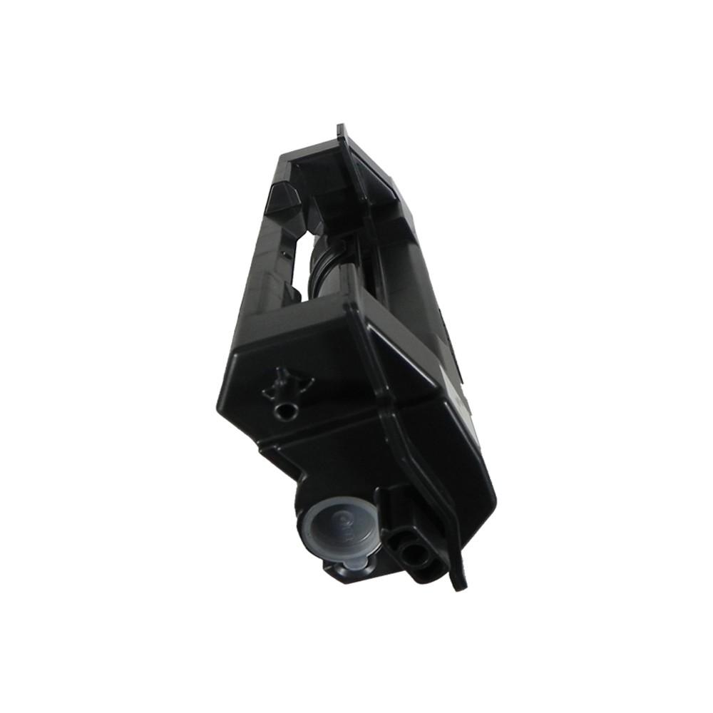 Toner CF233A Compatível M106 M134 Preto 2,3 mil páginas