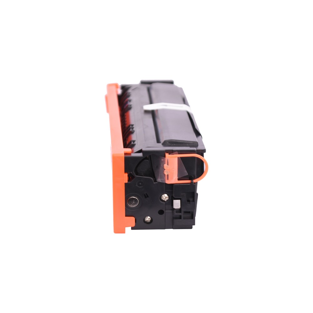 Toner Compatível CF401A Ciano 1,4 mil páginas